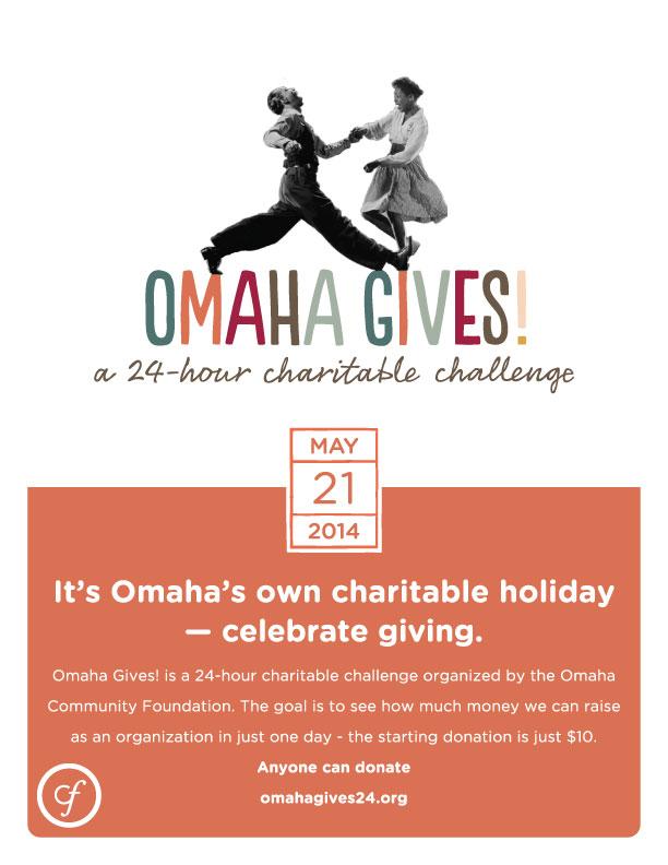 OmahaGives1