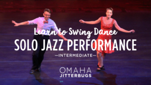 All Events For Solo Jazz Performance Omaha Jitterbugs